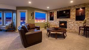 Full Home Interior Design Interior Design Kelowna Full Home Design Creative Touch
