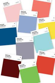 Wohnzimmerm El Trends Moderne Wandfarben Fürs Jahr 2016 Welche Sind Die Neuen Trendfarben