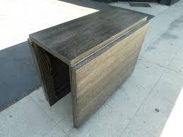ideas design drop leaf dining tables 18058