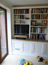 Bookcase Tv Stand Combo Bookcases Tv Cabinet And Bookcase Tv Stand Bookshelf Combo Oak
