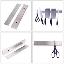 wall mount magnetic knife picture more detailed picture about