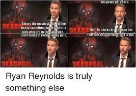like deadpool before it the 25 best memes about deadpo deadpo memes