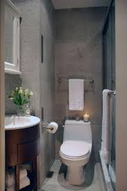How To Make Storage In A Small Bathroom - 83 best baños pequeños images on pinterest bathroom ideas room