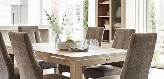 tables dining la z boy nz