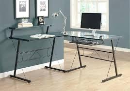 writing desk under 100 office desks under 100 large size of under home office desk