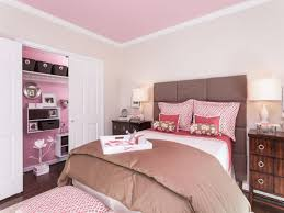 interior design bedroom compact ideas for teenage girls vintage