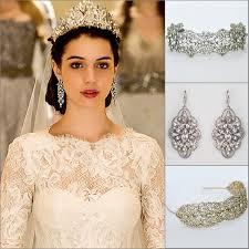 bridal accessories bridal accessories bridal jewelry hair accessories sashes