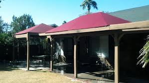 Peoria Tent And Awning Phoenix Shade Structures Custom Installer Repair Scottsdale Tempe