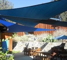Backyard Shade Sail by 25 Best Shade Sails Images On Pinterest Backyard Ideas Patio