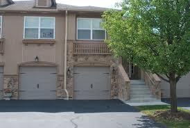1234 sarah boulevard vernon hills il 60061 properties