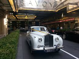 rolls royce vintage interior classic car hire u2013 wedding cars