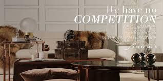exclusive italian furniture at the best prices georgio ferrara
