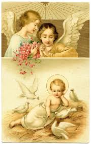 best 25 angel pictures ideas on pinterest angeles angel wings