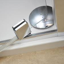 bathroom awesome glass sliding shower door handles as parts