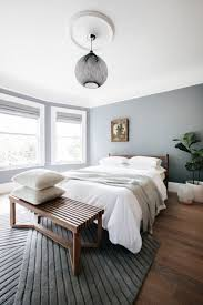 Scandinavian Bedroom Bedroom Wooden Bookcase Scandinavian Bedroom Interior Luxury