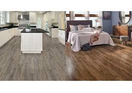 is vinyl flooring better than laminate vinyl planks vs laminate flooring homeverity