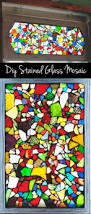 Stained Glass Window Decals Best 25 Stained Glass Tattoo Ideas Only On Pinterest Mandala