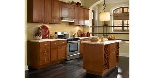 need low cost cabinets with high style consider these 11 options