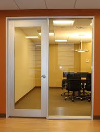 Office Interior Doors Office Door With Side Window Search Doors Pinterest
