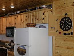 man cave game room woodhaven log u0026 lumber