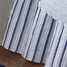 nantucket dream cotton quilt bedding
