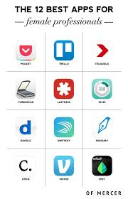 Best Organizational Apps 276 Best Tech Apps Images On Pinterest Apps Create Your Own