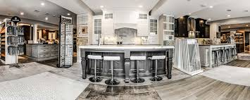 Premier Home Design And Remodeling Infinite Home Solutions