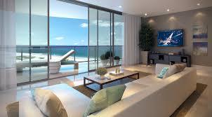 sabbia beach prestige waterfront realty sabbia unit a living room