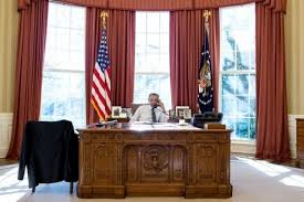 Oval Office Desk West Wing And Oval Office Tour Feeling Like A Vip In Dc In Oval