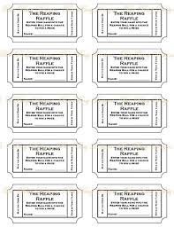 admission ticket template word exit ticket template word checking