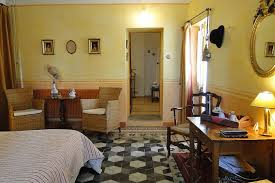 chambre d hote buis les baronnies chambre d hote buis les baronnies meilleur de chambre d h tes lussan