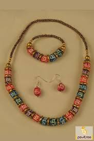 beautiful necklace online images 179 best jewellery fashion traditional diamond jewellery jpg