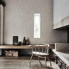 home decor wallpapers the original morris u0026 co arts and crafts fabrics and wallpaper