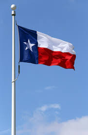 Flags At Half Mast In Texas The Most Overvalued Housing Markets In America Are In Texas