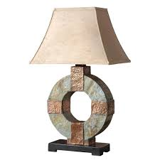 Living Room End Table Ideas Table Lamps Grafted On End Tables With Lamp Table Lamps Ideas