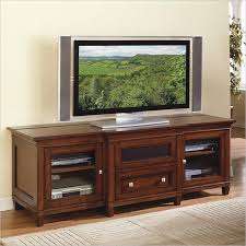 cherry wood tv stands cabinets 20 inspirations cherry wood tv cabinets tv cabinet and stand ideas