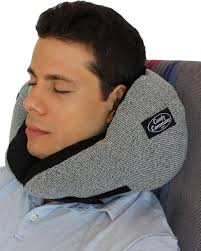 travel pillows images This is hands down the best travel pillow around i 39 ve purchased 4 jpg