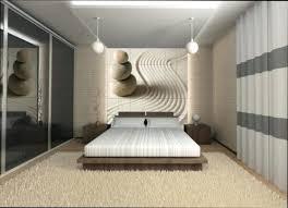 chambre a coucher adultes photo deco chambre a coucher adulte photo chambre coucher adulte