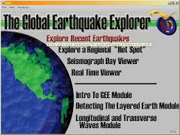 Alaska what type of seismic waves travel through earth images Measuring the diameter of the earth 39 s core with seismic waves jpg