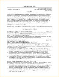 Practice Manager Resume Help Writing Best University Essay On Pokemon Go Cheap Research