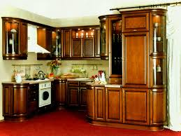 indian kitchen interiors best of modern kitchen cabinets tactical being minimalist