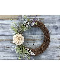 summer wreath amazing deal on farmhouse wreath wreath summer wreath