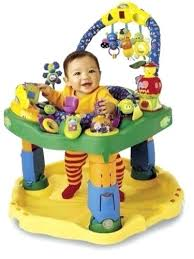 little tikes light n go activity garden treehouse little tikes garden activity centre with activities lights and