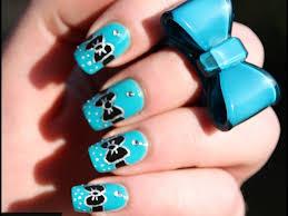 nail polish royalty free stock images beautiful nails image