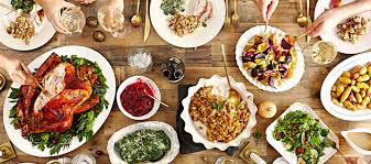 quiz we can guess your favorite thanksgiving food weloveweather tv