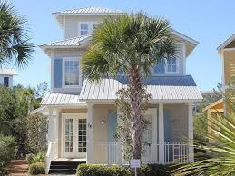 Beach Cottage Rental 35 Best Rosemary Images On Pinterest Vacation Rentals Beach