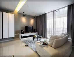 wohnzimmer vorhang haus renovierung mit modernem innenarchitektur ehrfürchtiges