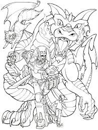 best rescue bots coloring pages free for rescue bots coloring
