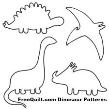 22 best coloring pages images on pinterest dinosaur party