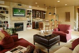 pictures of new homes interior interiors photo gallery new homes columbus oh virginia homes